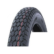 Motorcycle tyre-TY-012