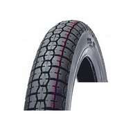 Motorcycle tyre-TY-011