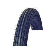 Motorcycle tyre-TY-010