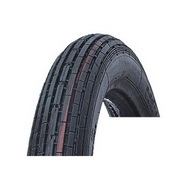 Motorcycle tyre-TY-009