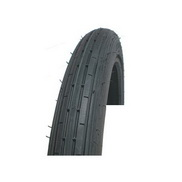 Motorcycle tyre-TY-007