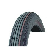 Motorcycle tyre-TY-006