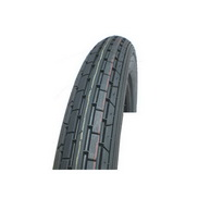 Motorcycle tyre-TY-004