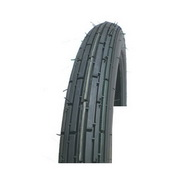 Motorcycle tyre-TY-003