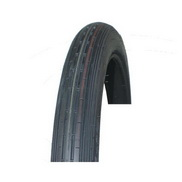 Motorcycle tyre-TY-002