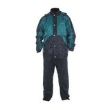 Motorcycle rain coat-RC-002