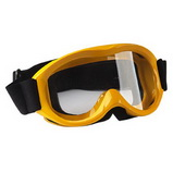 Motorcycle glasses-MG002