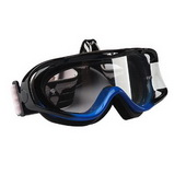 Motorcycle glasses-MG001