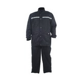 Motorcycle rain coat-RC-001