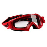 Motorcycle glasses-MG004