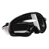 Motorcycle glasses-MG003