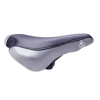 SADDLE-PS011