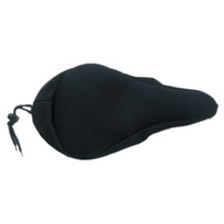 SADDLE COVER-PS201