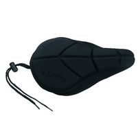 SADDLE COVER-PS207