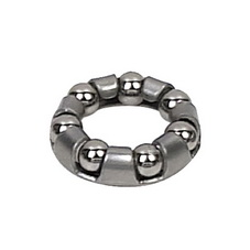 STEEL BALL RETAINER-FQ006