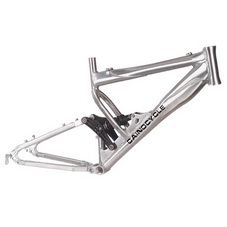 BICYCLE FRAME-FF008