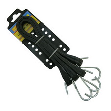 Rubber strain  luggage strap-AI008