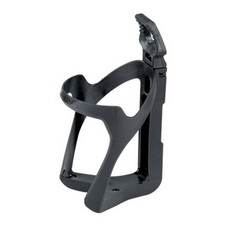 Bottle cage-AW151