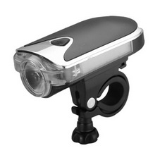 Bicycle front light-AN014