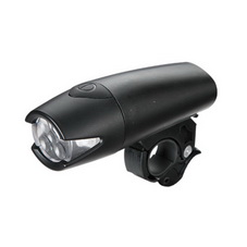 Bicycle front light-AN033