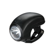 Bicycle front light-AN032