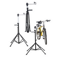 Bicycle stand-AA003