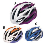 Bicycle helmet-AM012