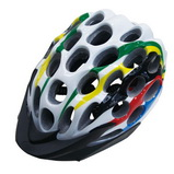 Bicycle helmet-AM011