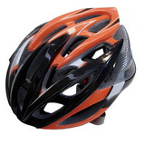 Bicycle helmet-AM010