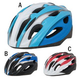 Bicycle helmet-AM009(A-B-C)