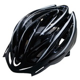 Bicycle helmet-AM008