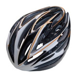 Bicycle helmet-AM007