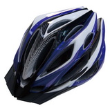 Bicycle helmet-AM006