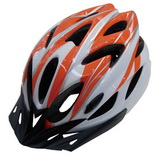 Bicycle helmet-AM005