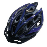 Bicycle helmet-AM004