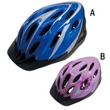 Bicycle helmet-AM002(A-B)