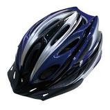 Bicycle helmet-AM003