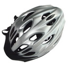 Bicycle helmet-AM001