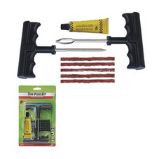 VACUUM TIRE REPAIR SPECIAL TOOLS-AR032
