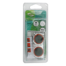 Repair kits-AR006