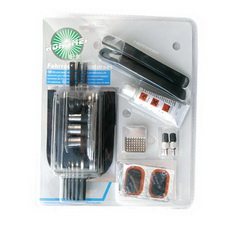 Repair kits-AR005