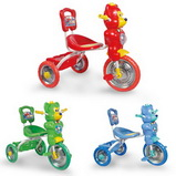 Children Tricycle-BT012
