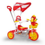 Children Tricycle-BT011