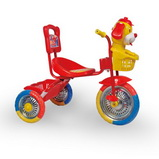 Children Tricycle-BT010