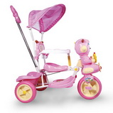 Children Tricycle-BT009