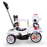 Children Tricycle-BT008