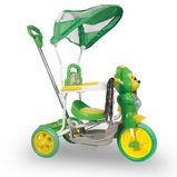 Children Tricycle-BT006