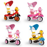Children Tricycle-BT005
