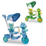 Children Tricycle-BT004