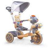 Children Tricycle-BT001